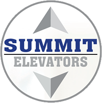 Summit Elevators